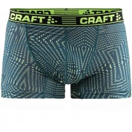 Craft GREATNESS BOXER 3
