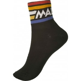 Maloja MURETTO M. - Sports socks