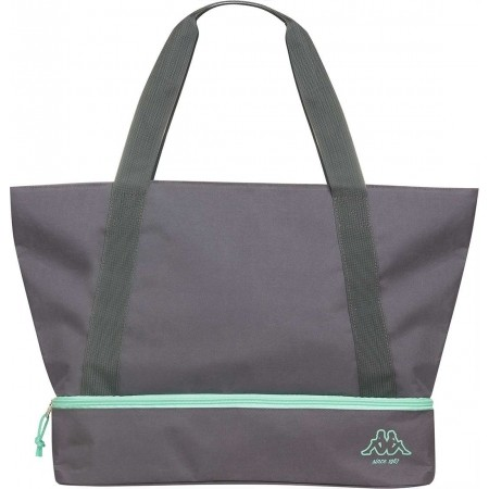 Kappa MITCHA - Women's bag