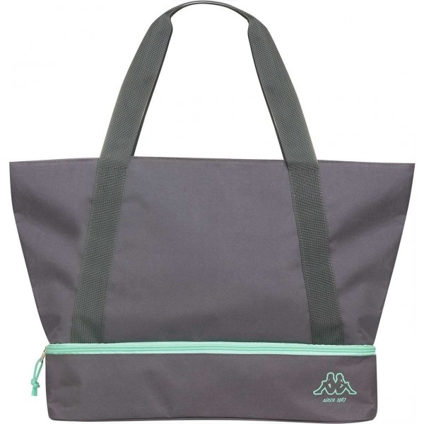 Kappa MITCHA - Dámska taška