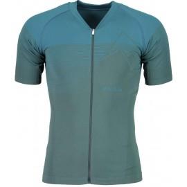 Maloja ELI M. - Short sleeve jersey