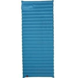 Husky FATTY - Inflatable sleeping pad