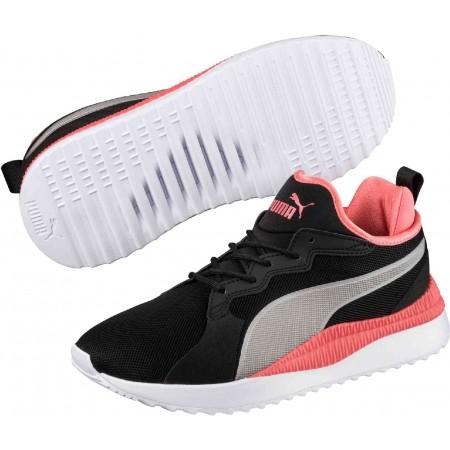 Puma PACER NEXT W - Women's leisure footwear