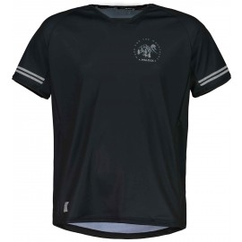 Maloja DOMENICA M. MULTI MOUNTAIN - Multisports T-shirt