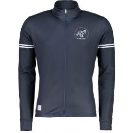 Maloja DOMENICA M. 1/1 - Bluză cu mâneci lungi