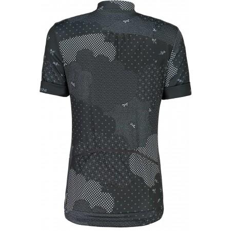 Koszulka rowerowa z krótkim rękawem - Maloja BETTA M. 1/2 - 4
