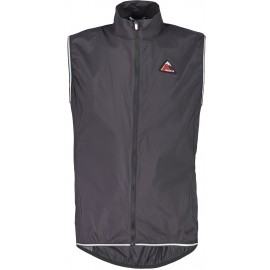 Maloja MAX M. - Ultra lightweight wind-block vest