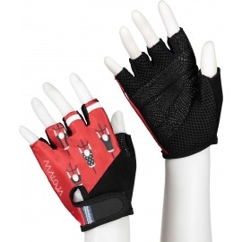 Maloja PLASCH M. - Cycling gloves