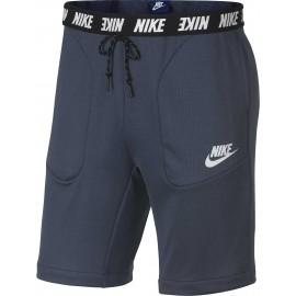 Nike SPORTSWEAR AV 15 SHORT