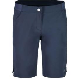 Maloja NEISA M. SHORT - Multisports shorts