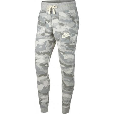 4708ca6214c0 Női melegítő nadrág - Nike SPORTSWEAR GYM VINTAGE - 1