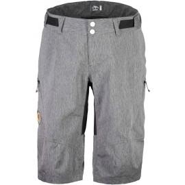 Maloja JOEL M. PANTS - Multisports shorts