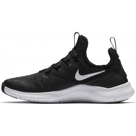 Women's training shoes - Nike FREE TR 8 W - 2