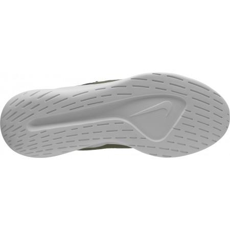 Pánské volnočasové boty - Nike VIALE - 2