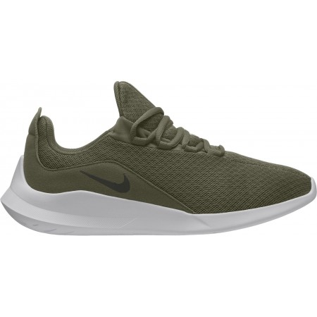Pánské volnočasové boty - Nike VIALE - 1