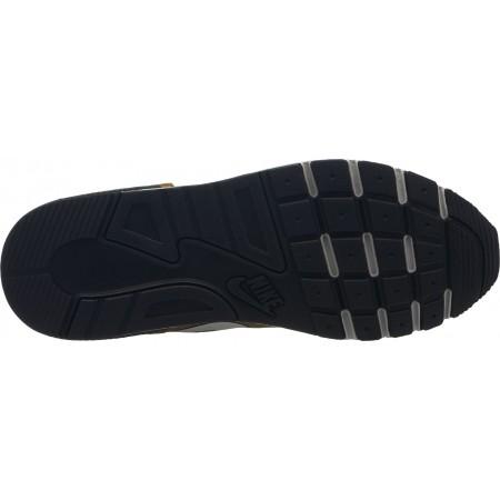 Pánská volnočasová obuv - Nike NIGHTGAZER TRAIL - 2