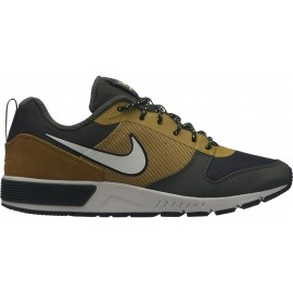 Nike NIGHTGAZER TRAIL - Men's leisure shoes