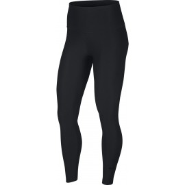 Nike SCULPT VICTORY TIGHTS - Women's tights