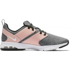 Nike AIR BELLA TR - Women's training shoes