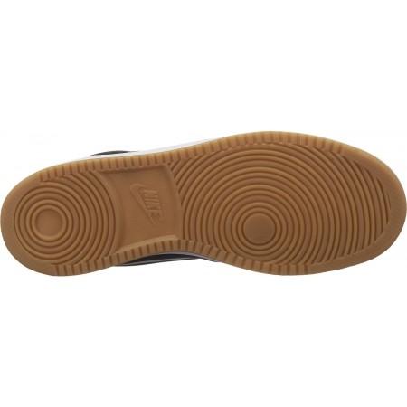 Pánská volnočasová obuv - Nike EBERNON MID PREMIUM - 2