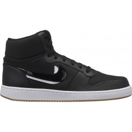 Nike EBERNON MID PREMIUM - Мъжки обувки за свободното време