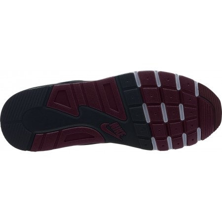Pánská obuv pro volný čas - Nike NIGHTGAZER - 2