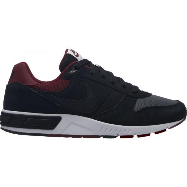 Nike NIGHTGAZER - Pánska obuv na voľný čas