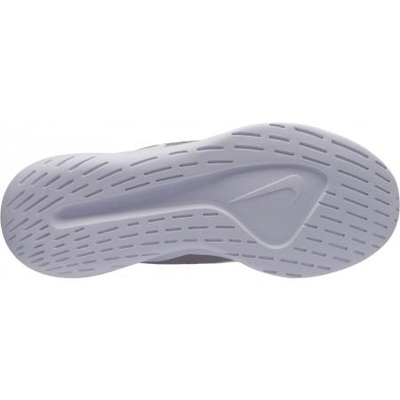 Dámska obuv na voľný čas - Nike VIALE - 2