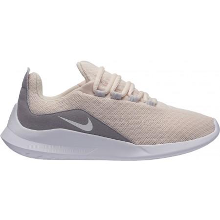 Dámska obuv na voľný čas - Nike VIALE - 1