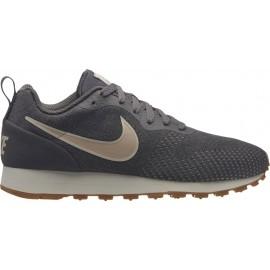 Nike MID RUNNER 2 ENG MESH RETRO 80S