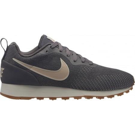 Nike MID RUNNER 2 ENG MESH RETRO 80S - Women's shoes