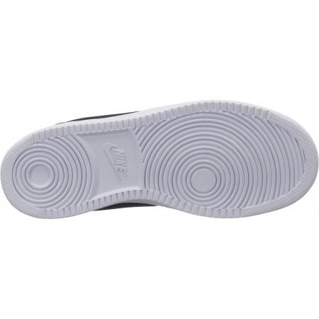 Dámské volnočasové boty - Nike EBERNON LOW - 2