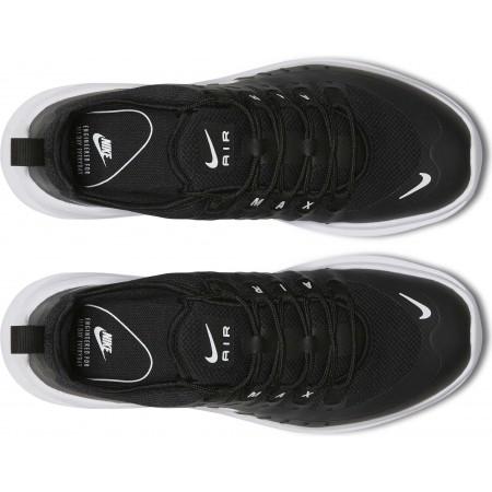 Dámská obuv - Nike AIR MAX AXIS - 4