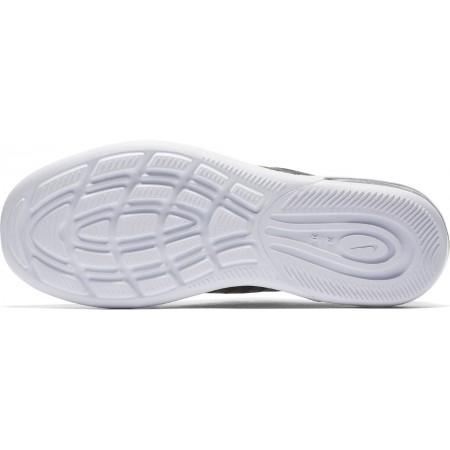 Dámská obuv - Nike AIR MAX AXIS - 5