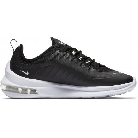 Dámská obuv - Nike AIR MAX AXIS - 2