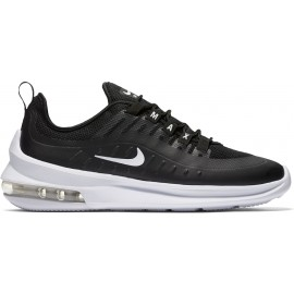 Nike AIR MAX AXIS - Damenschuhe