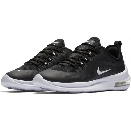 Dámská obuv - Nike AIR MAX AXIS - 3