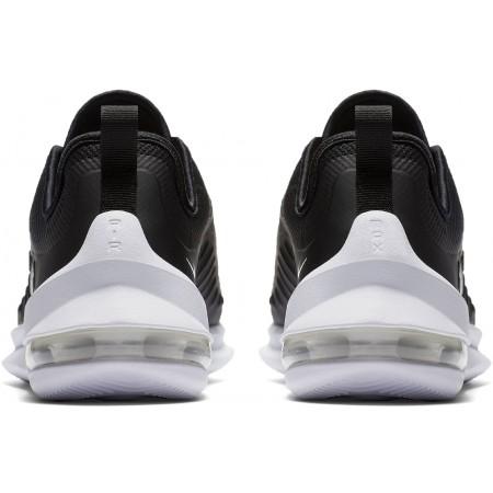 Dámská obuv - Nike AIR MAX AXIS - 6