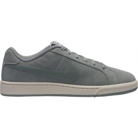 Nike COURT ROYALE - Дамски обувки