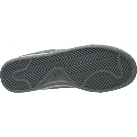 Încălțăminte casual damă - Nike COURT ROYALE - 2