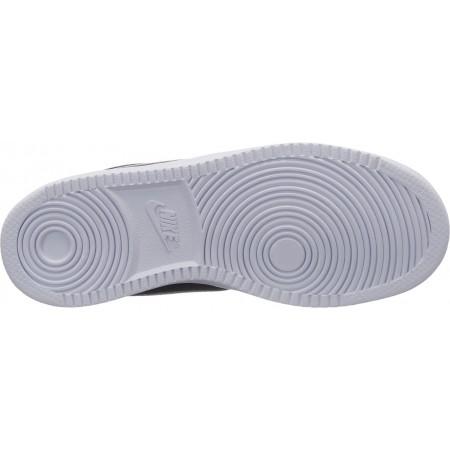 Dámská volnočasová obuv - Nike EBERNON MID WMNS - 2