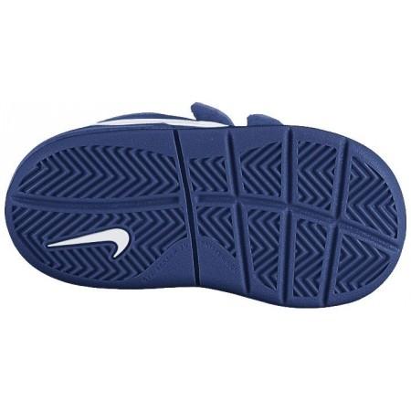 Детски ежедневни обувки - Nike PICO 4 TD - 2