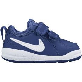 Nike PICO 4 TD - Dětské vycházkové boty 9158257cf7