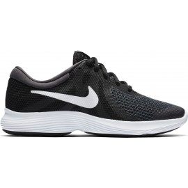 Nike REVOLUTION 4 GS - Kids' running shoes