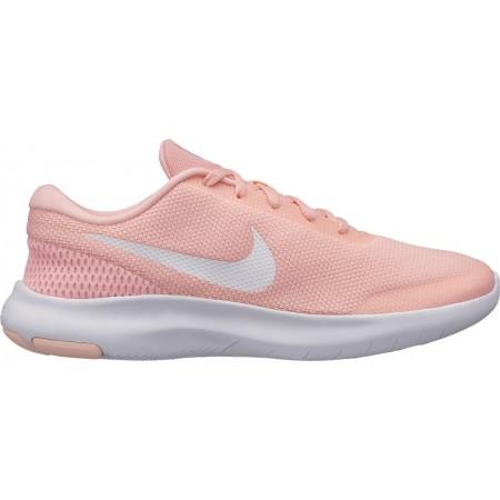 Dámská běžecká obuv - Nike FLEX EXPERIENCE RN 7 W - 1
