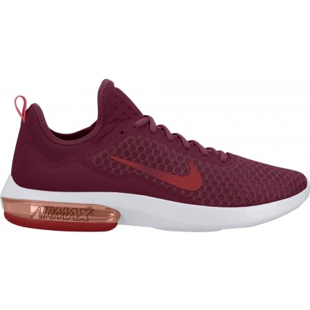Pánská vycházková obuv - Nike AIR MAX KANTARA - 1