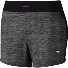 Mizuno LYRA 5.5 SHORT - Dámské multisportovní šortky