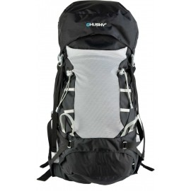 Husky RELY 60L - Expedition backpack