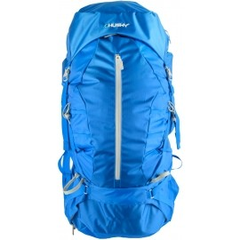 Husky RAZOR 70L - Expedičný batoh