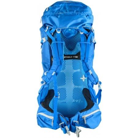 Plecak ekspedycyjny - Husky RAZOR 70L - 2